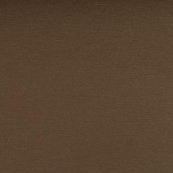 SILVERTEX® SHIITAKE | Upholstery fabrics | SPRADLING