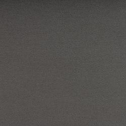 SILVERTEX® STERLING | Outdoor upholstery fabrics | SPRADLING