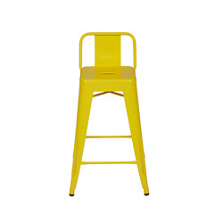 HPD65 stool | Bar stools | Tolix