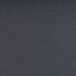 SILVERTEX® TITANIUM | Upholstery fabrics | SPRADLING