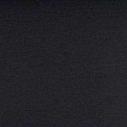 SILVERTEX® GRAPHITE | Upholstery fabrics | SPRADLING