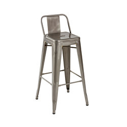 HPD75 stool | Bar stools | Tolix