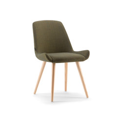 Kesy-01 base 100 | Chairs | Torre 1961