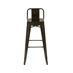 HPD75 stool   Sgabelli bancone   Tolix