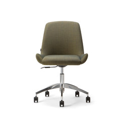 Kesy-01 base 106 | Chairs | Torre 1961