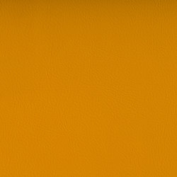 VALENCIA™ C5 SAFRAN | Tissus | SPRADLING