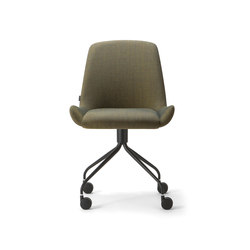 Kesy-01 base 111 | Chairs | Torre 1961