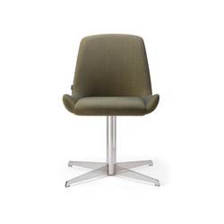 Kesy-01 base 120 | Chairs | Torre 1961