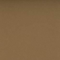 VALENCIA™ C5 BEIGE | Upholstery fabrics | SPRADLING