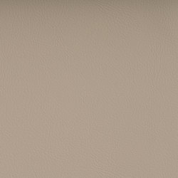 VALENCIA™ C5 SISAL | Tessuti imbottiti | SPRADLING