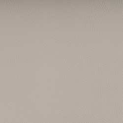 VALENCIA™ C5 WEISS | Upholstery fabrics | SPRADLING