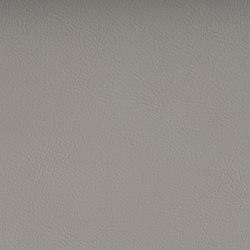 VALENCIA™ C5 AUSTER | Upholstery fabrics | SPRADLING