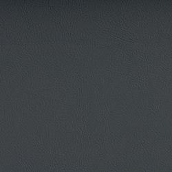 VALENCIA™ C5 PLATIN | Upholstery fabrics | SPRADLING