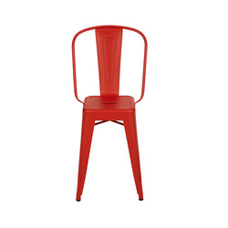 HGD55 stool | Bar stools | Tolix