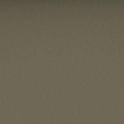 VALENCIA™ C5 LAUREL | Upholstery fabrics | SPRADLING
