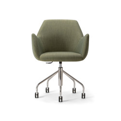Kesy-04 base 103 | Conference chairs | Torre 1961