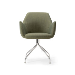 Kesy-04 base 110 | Chairs | Torre 1961