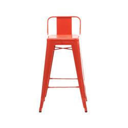 HPD80 stools | Barhocker | Tolix