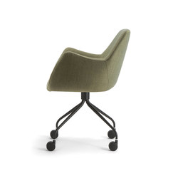 Kesy-04 base 111 | Chairs | Torre 1961