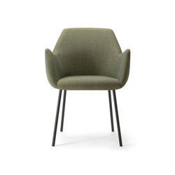 Kesy-04 base 113 | Chairs | Torre 1961