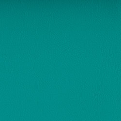 VALENCIA™ C5 JADE | Upholstery fabrics | SPRADLING
