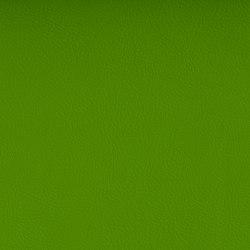 VALENCIA™ C5 APFEL | Upholstery fabrics | SPRADLING