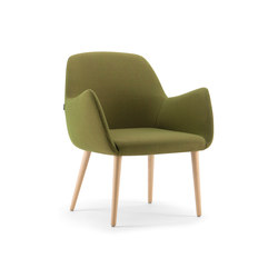 Kesy-05 base 100 | Chairs | Torre 1961