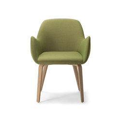 Kesy-05 base 105 | Chairs | Torre 1961