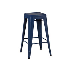H70 stool | Bar stools | Tolix