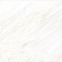 White | White Onyx | Natural stone panels | Gani Marble Tiles