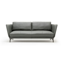 Rolf Benz RONDO | Loungesofas | Rolf Benz