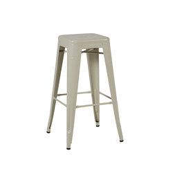 H75 stool | Bar stools | Tolix