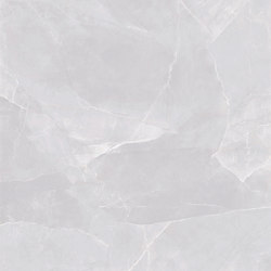 Grey | Amani Grey | Natural stone panels | Gani Marble Tiles