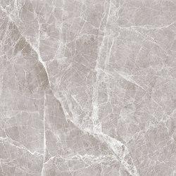Grey | Claros Grey (light) | Natural stone panels | Gani Marble Tiles
