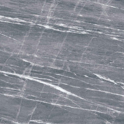 Grey | Cenerina | Natural stone panels | Gani Marble Tiles