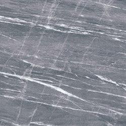 Grey | Cenerina | Natural stone panels | Gani Marble Tiles