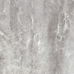 Grey | Tundra Grey | Natural stone panels | Gani Marble Tiles