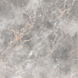 Grey | Fior Di Bosco | Natural stone panels | Gani Marble Tiles
