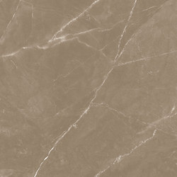 Brown | Amani Brown | Natural stone panels | Gani Marble Tiles