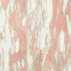 Red | Rosa Norvegia | Natural stone panels | Gani Marble Tiles