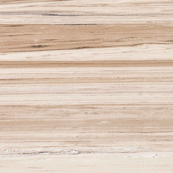 Palissandro | Palissandro Bronzetto | Natural stone panels | Gani Marble Tiles