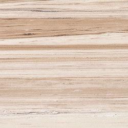 Palissandro | Palissandro Bronzetto | Naturstein Platten | Gani Marble Tiles