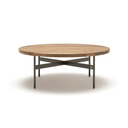 Rolf Benz 925 | Coffee tables | Rolf Benz