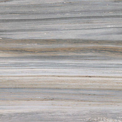Palissandro | Palissandro Bluette | Natural stone panels | Gani Marble Tiles