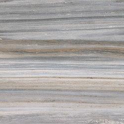 Palissandro | Palissandro Bluette | Lastre pietra naturale | Gani Marble Tiles