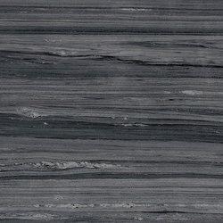 Palissandro | Palissandro Black | Naturstein Platten | Gani Marble Tiles