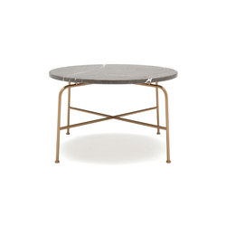 Rolf Benz 947 | Lounge tables | Rolf Benz
