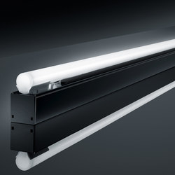 SL 20.3 LED | Lighting systems | Hadler Luxsystem