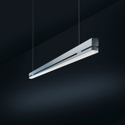 SL 20.2 LED | Suspended lights | Hadler Luxsystem