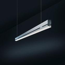 SL 20.2 LED | Allgemeinbeleuchtung | Hadler Luxsystem